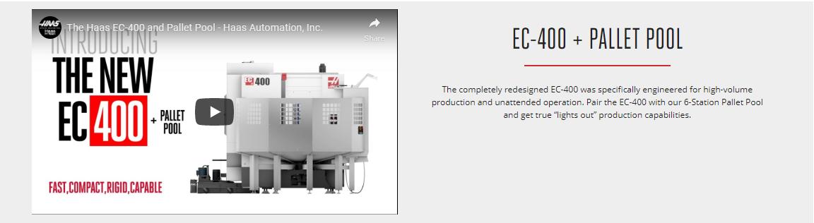 Sales Haas Chip Conveyor Wiring Diagram on